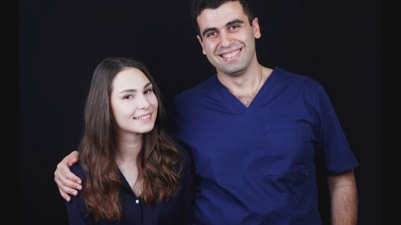 стоматология стамус